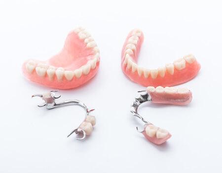 Affordable Dentures in Colorado Springs