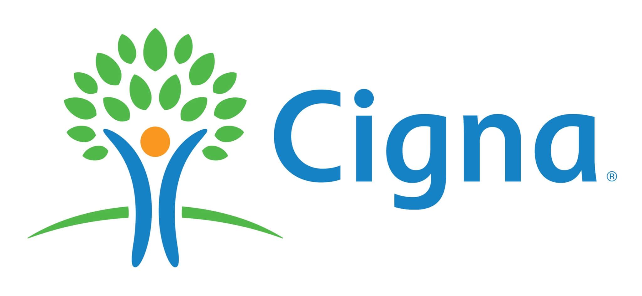 Cigna Dental Providers Cigna Dentist Near Me Colorado